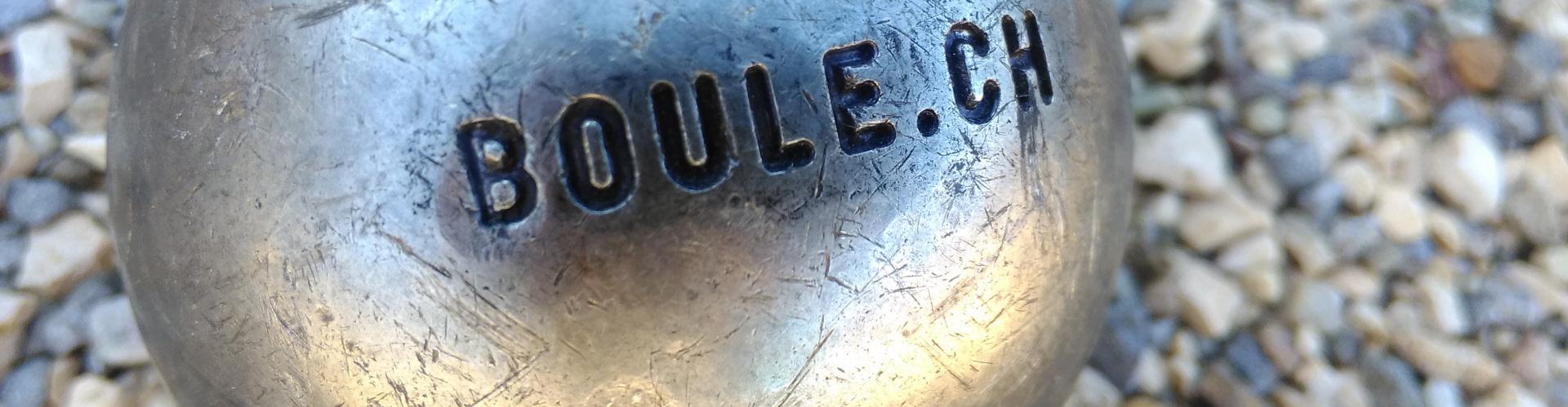 stahlkugeln 5mm rostfrei
